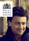 Royal Opera House - Werther