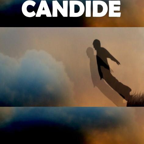 Candide (Ravenhill)