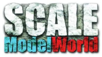 IPMS Scale Model World