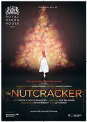 The Nutcracker Live