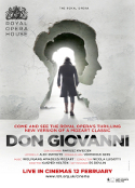 Don Giovanni Live