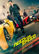 Need For Speed - 2D