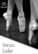 Swan Lake (Bol)