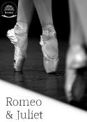 Romeo & Juilet (Bol)