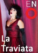 ENO - La Traviata