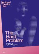 The Hard Problem NTL