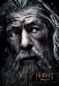 The Hobbit: Battle of Five Armies HFR 3D