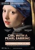 Girl... Pearl Earring