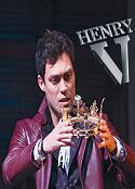 RSC Henry V