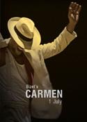 ENO - Carmen