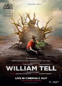 William Tell Live