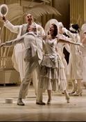 English National Opera - The Mikado