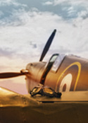 The Battle of Britain at 75