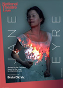 National Theatre Live - Jane Eyre