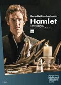 Hamlet NTL