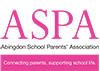 ASPA Mid Summer Magic Event