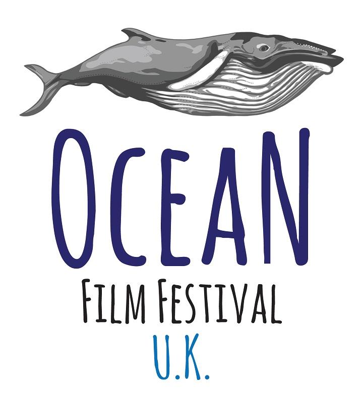 Ocean Film Festival World Tour 2017