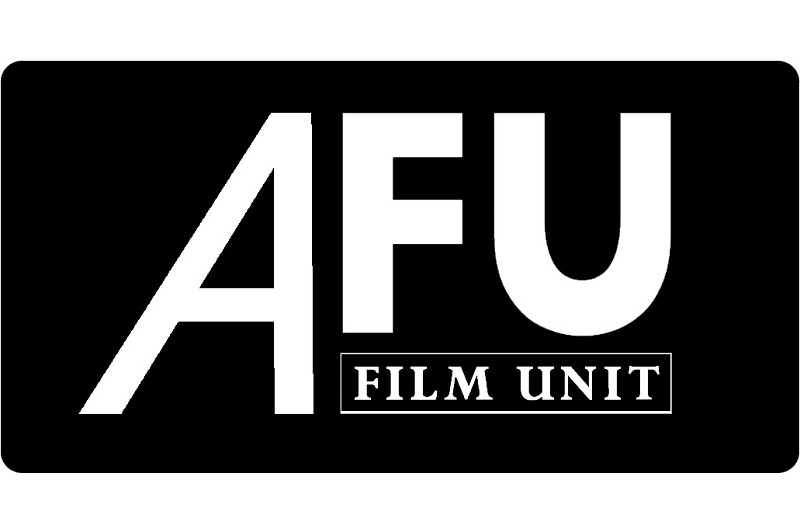 Abingdon Film Unit Screening 2019