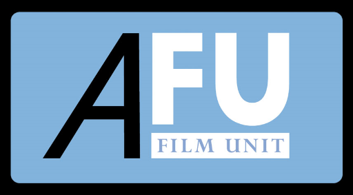 Abingdon Film Unit Screenings