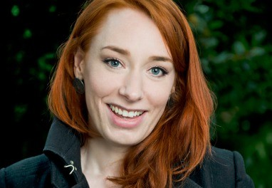 Dr Hannah Fry: How to be Human in the Age of the Machine