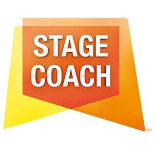 Stagecoach West End Vocal Workshop