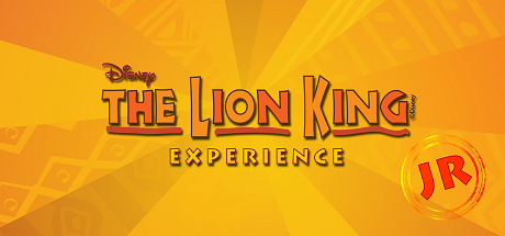 Abingdon Prep School: The Lion King