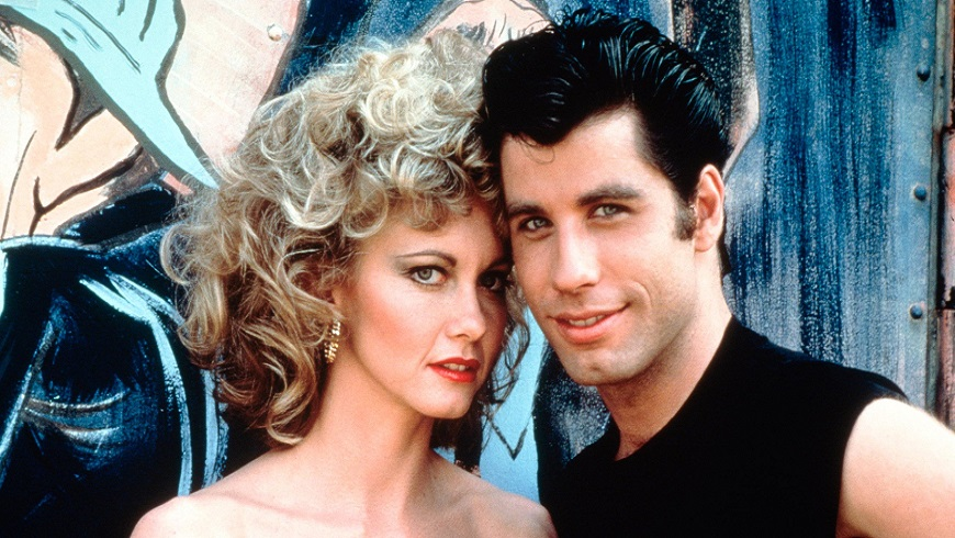 Grease: 40th Anniversary Sing-A-Long