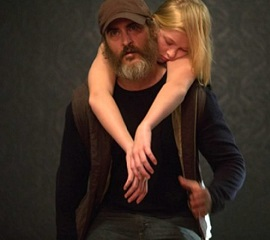 You Were Never Really Here thumbnail image