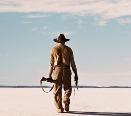 Sweet Country thumbnail image