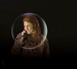 Glyndebourne: Vanessa - Live thumbnail image