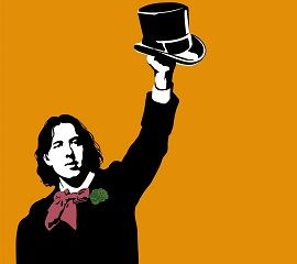 Oscar Wilde Season LIVE: An Ideal Husband thumbnail image