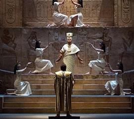 Met Encore 18/19: Aida thumbnail image