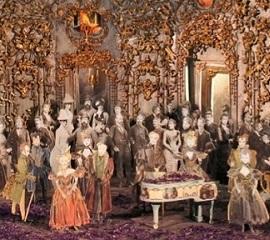 Met Encore 18/19: La Traviata thumbnail image