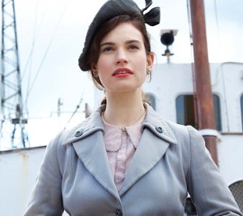 The Guernsey Literary And Potato Peel Pie Society thumbnail image