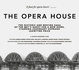 The Opera House thumbnail image