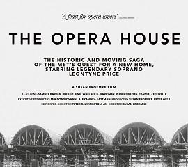 The Opera House thumbnail image