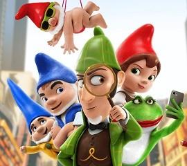 Sherlock Gnomes 2D thumbnail image