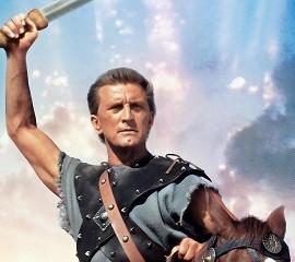 Spartacus (1960) thumbnail image