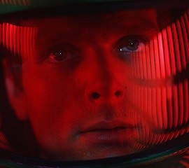 2001: A Space Odyssey thumbnail image