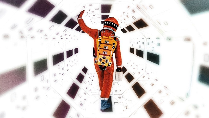 2001: A Space Odyssey main image
