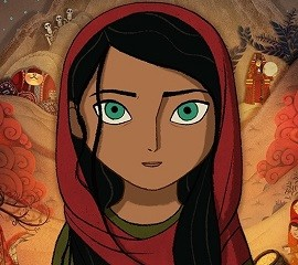 The Breadwinner thumbnail image