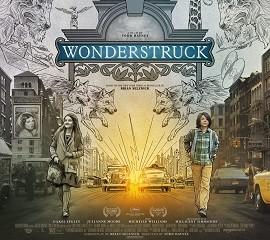Wonderstruck thumbnail image
