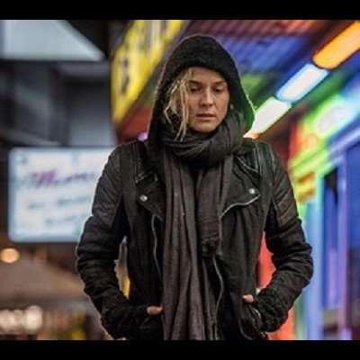 In The Fade thumbnail image