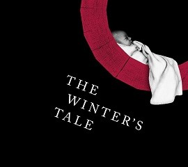 The Winter's Tale: Live From Shakespeare's Globe thumbnail image