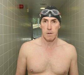 Swimming With Men thumbnail image