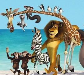 Madagascar  thumbnail image