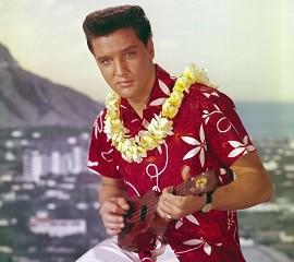 Dementia Friendly Screening: Blue Hawaii thumbnail image