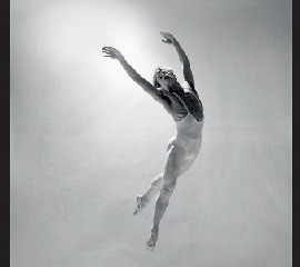 Nureyev - All The World His Stage thumbnail image