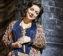 Funny Girl - The Musical thumbnail image