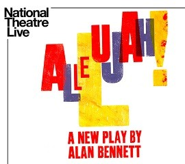 NT Live*: Allelujah! thumbnail image
